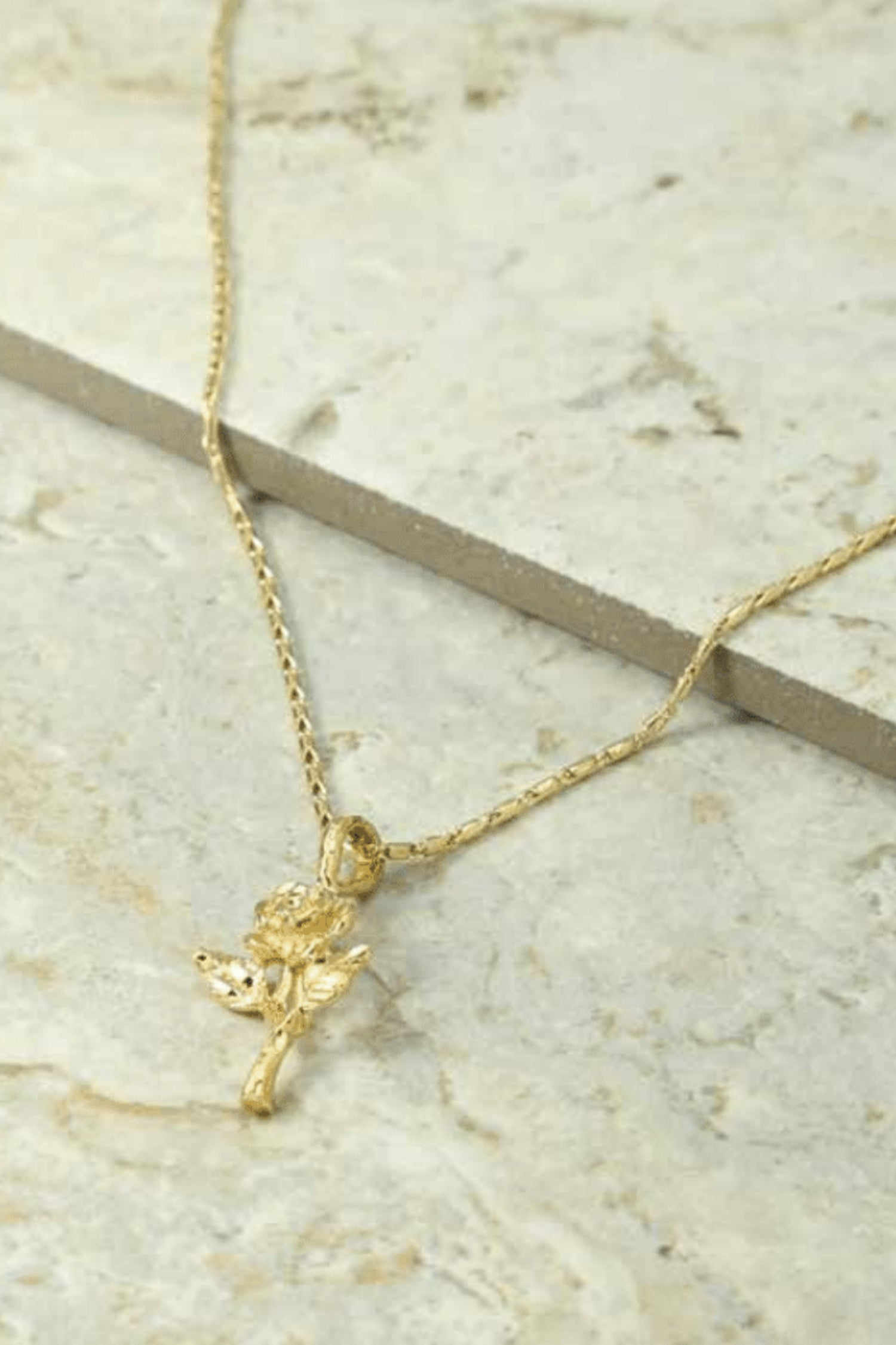 fuck product wp necklace true yellow baby off gold colours rocks chains