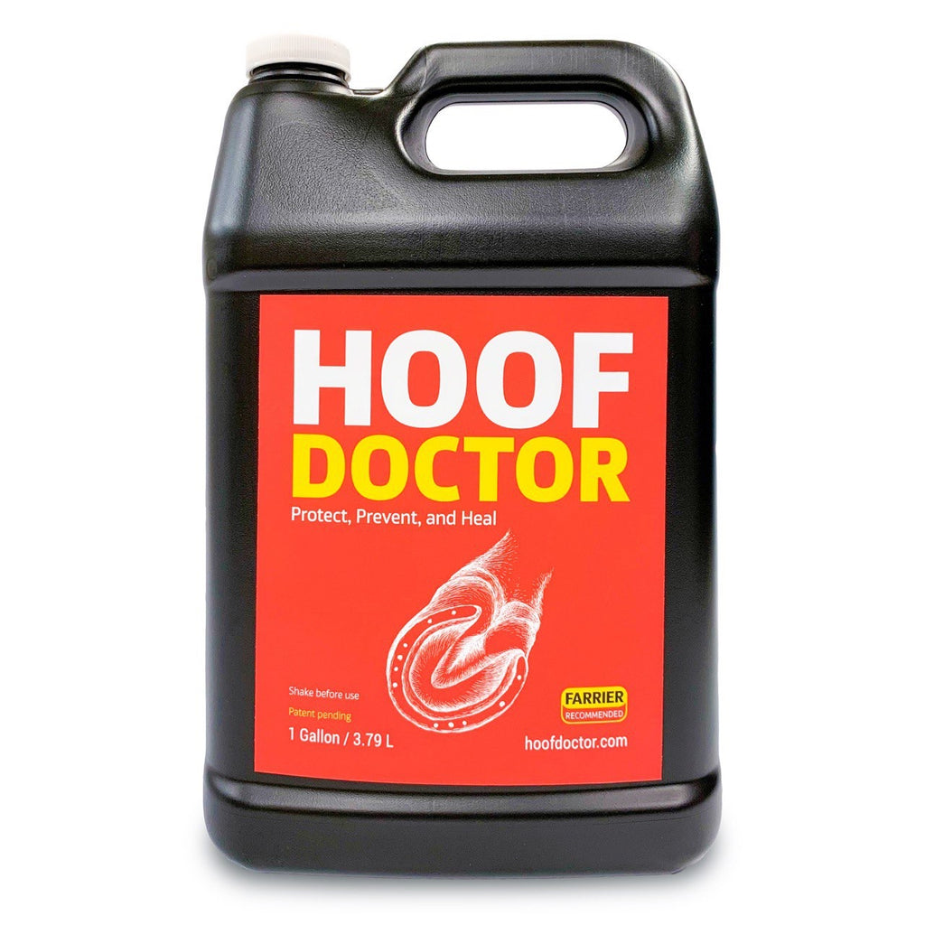 Hoof Doctor / 1 Gallon