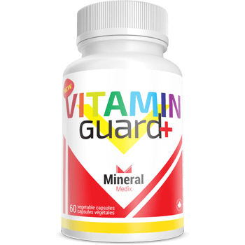 VITAMINguard+