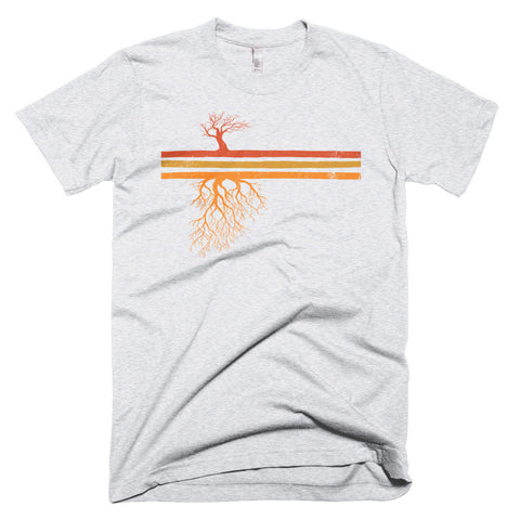 Photosynthesis - Short Sleeve