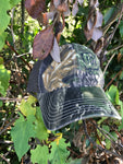 101 Local - Woods over Waves Hat