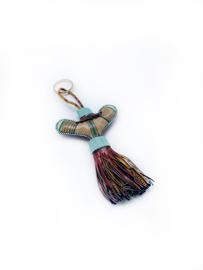 The Talloula Tassel - Small - Rais Case - Image 4