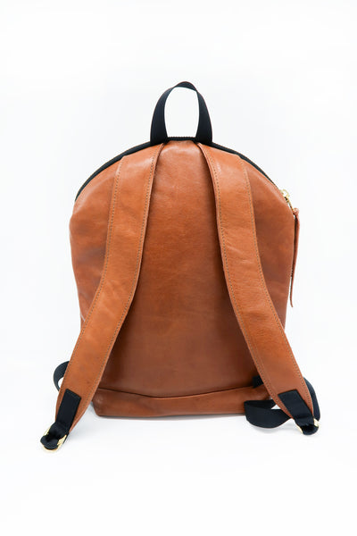 KELLY ANN BACKPACK