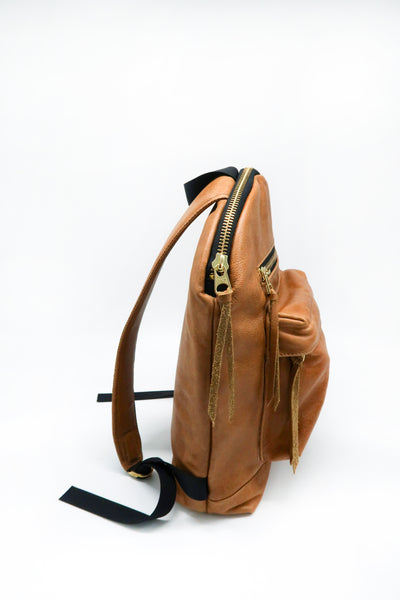 The Dyne Backpack - Koko - Rais Case - Image 3