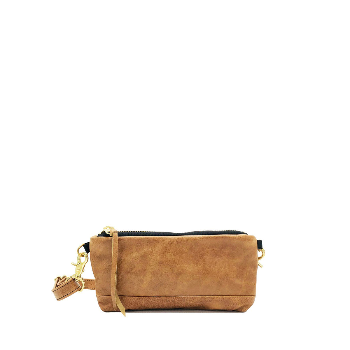The Mini Vida Fanny Pack - Koko
