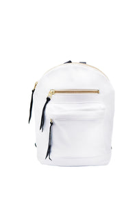 QUINELL BACKPACK
