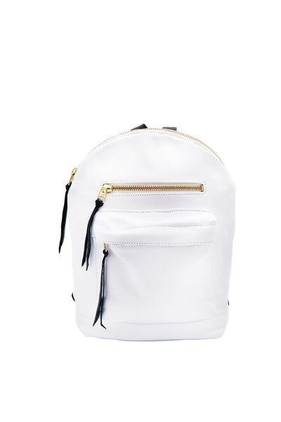 The Dyne Backpack - Quinell - Rais Case - Image 1