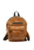 The Dyne Backpack - Koko - Rais Case - Image 1