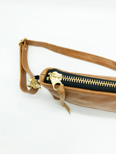The Mini Vida Fanny Pack - Koko - Rais Case - Image 2
