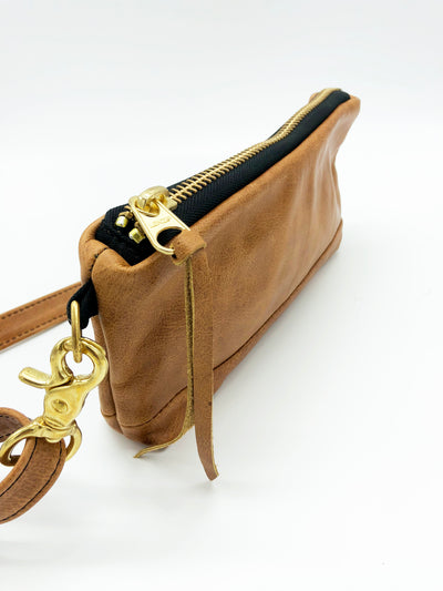 The Mini Vida Fanny Pack - Koko - Rais Case - Image 3