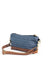 The Mini Vida Fanny Pack - Danielle - Image 3