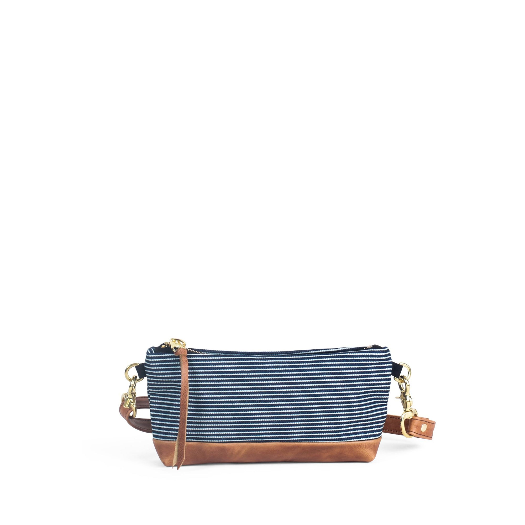 The Mini Vida Fanny Pack - Kel