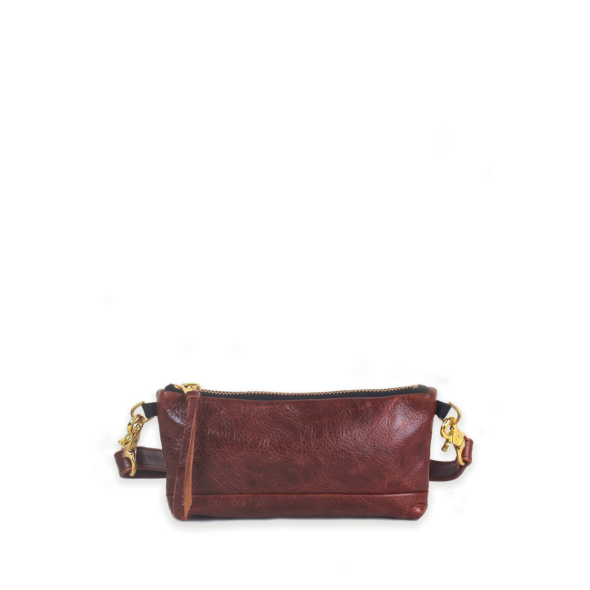 The Mini Vida - Rodeo Brown | rais case img1