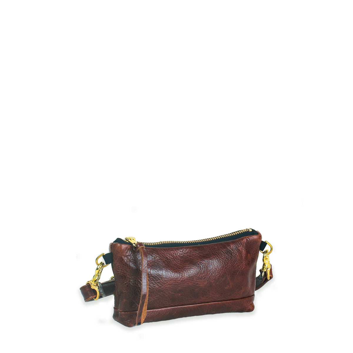 The Mini Vida - Rodeo Brown | rais case img2