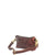 The Mini Vida - Rodeo Brown | rais case img3