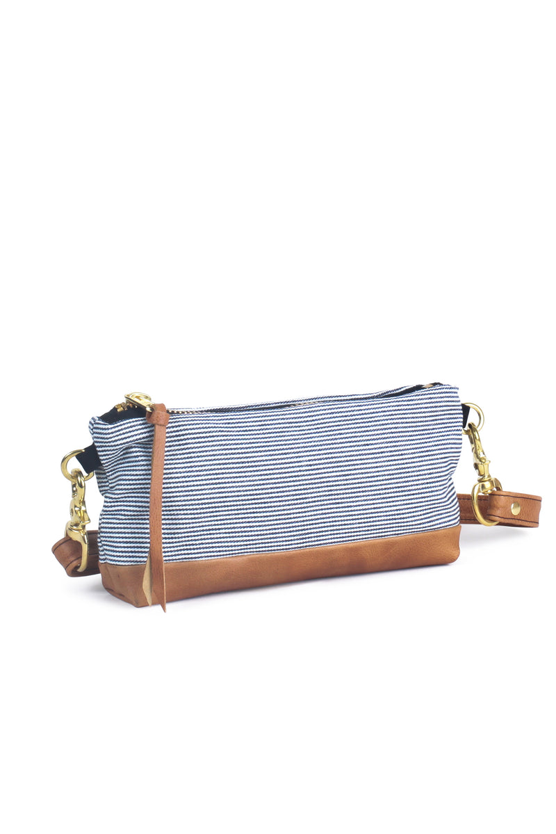 The Mini Vida Fanny Pack - Stace