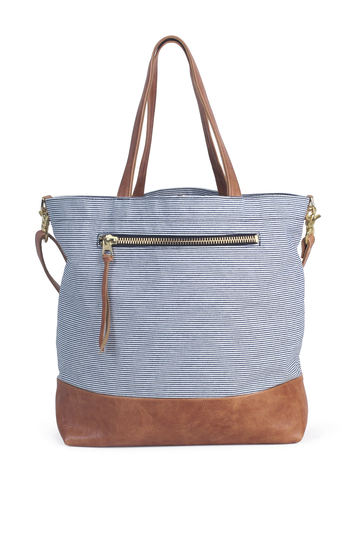 The Shia Tote - Stace - image 1