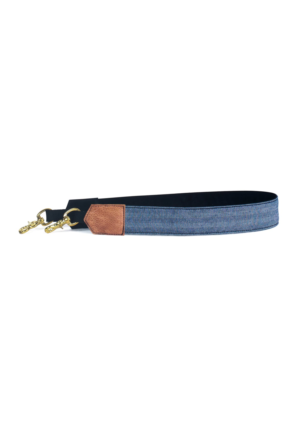 The Rais Case Strap - Danielle - image 1