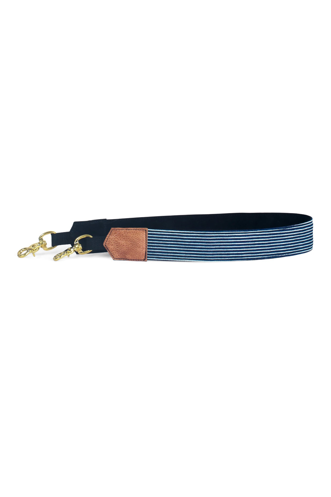 The Rais Case Strap - Kel - image 1