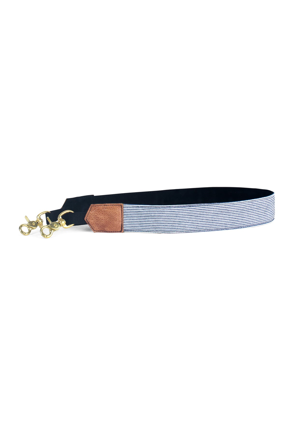 The Rais Case Strap - Stace - image 1
