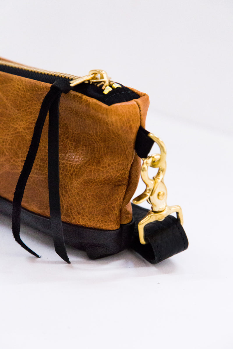 The Mini Vida Fanny Pack - Kaia - Rais Case - Image 1