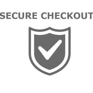 buy watches online with our secure checkout