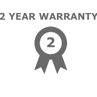2 Year Warranty on All Ferro & Company Watches
