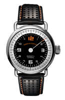 Ferro & Company Watches