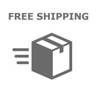 Free Shipping on all watches online