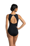 Paige Leotard 1070 by Ainsliewear