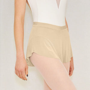Drift Dance Skirt by Bullet Pointe