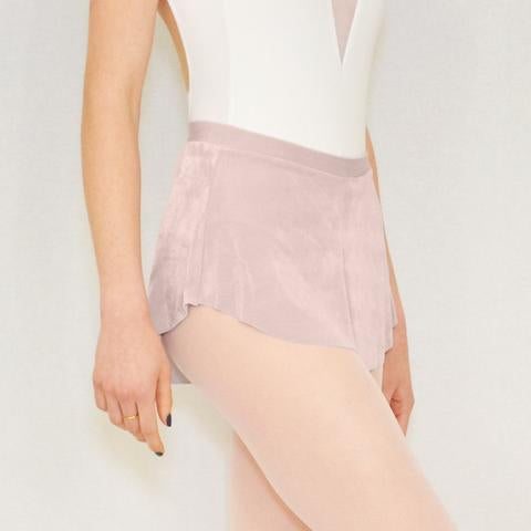 Haze Ballet Skirt by Bullet Pointe
