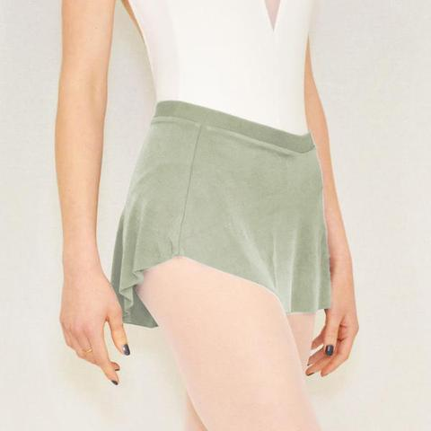 Sage Dance Skirt BP13201 by Bullet Pointe