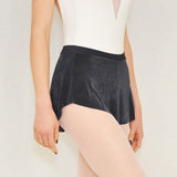 Dance Skirt by Bullet Pointe