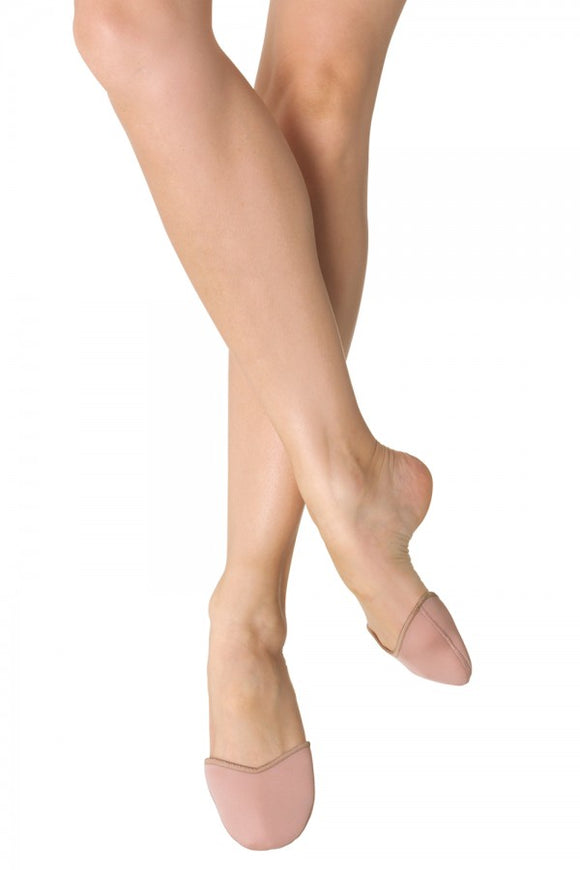 Nude Pointe Cushion by Bloch