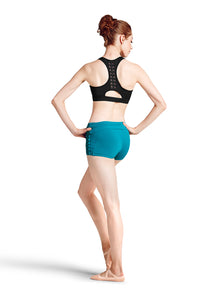Tape Trim Short R3054 by Bloch