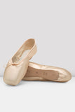 Sonata Pointe Shoe S0130G by Bloch