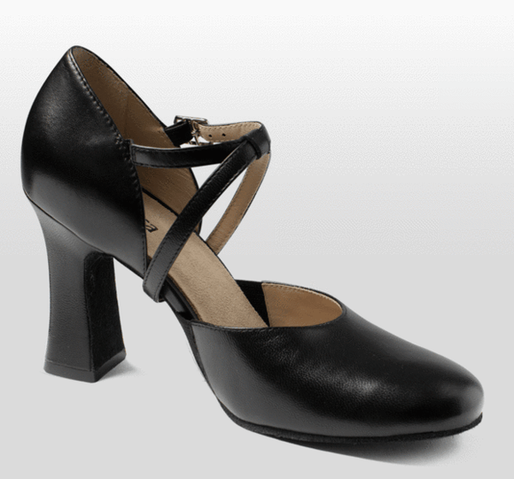 Velma Broadway Shoe SC143 by So Danca