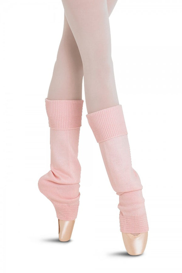 Ankle Warmer W0962 by Bloch