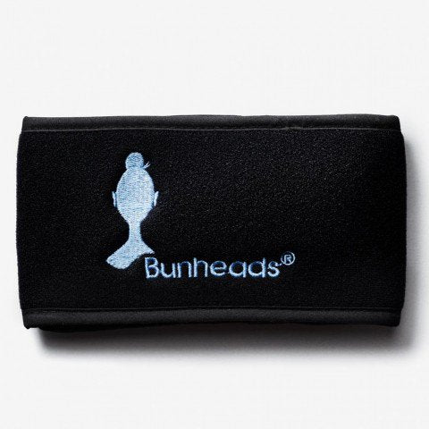 Therma Wrap by Bunheads
