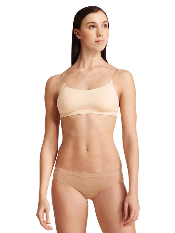Camisole Bra with BraTek 3564 by Capezio