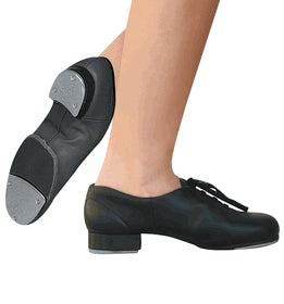 Capezio Flex Master Tap- Child CG16C