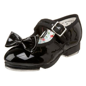 Capezio Mary Jane Tap Shoe - Child 3800C