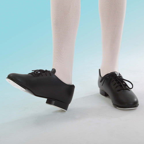 Capezio Tapster- Child 442