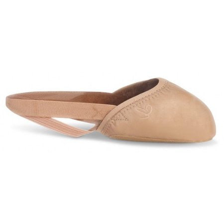 Turning Pointe 55- H063W by Capezio
