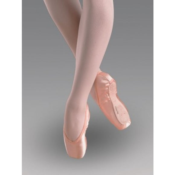 Classic Professional Pointe Shoe by Freed of London