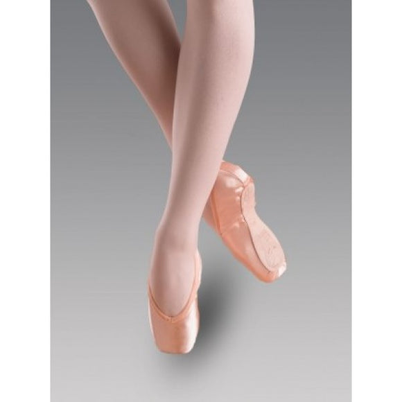Classis Professional 90 Pointe Shoe by Freed of London