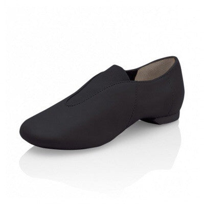 Capezio Show Stopper Jazz Shoe- Child CP05C