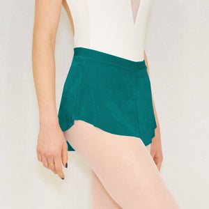 Jewel Dance Skirt by Bullet Pointe