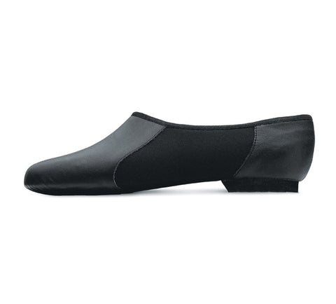 Bloch Neo Flex Slip On - Child S0495G